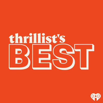 In Thrillist's Best Podcast, our infinitely curious host Wil Fulton (Senior Writer/Producer at Thrillist) takes each episode as a new challenge: to learn as much as he can about one topic in food/drinks/travel/entertainment with the help of Thrillist's best resources -- whether that be internal editors and writers, outside experts, or personalities and comedians who can share their own perspectives. Listeners will get a crash course education in the finer things in life: what to eat, how to travel, and…. the best things to watch on Netflix this weekend. This is the primer you need to be fun at parties. This is everything you love about Thrillist distilled into approximately 40 minutes of weekly audio. This is an entertaining way to get highly educated on a topic that always revolves around fun. This is Thrillist's Best.
