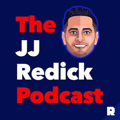 JJ Redick of New Orleans Pelicans interviews some of the biggest names in basketball—includinghis teammates!—andmanyother celebrities. It's an inside look at life in the NBA and conversations with people who interest Redick and his co-host, Tommy Alter, the most.