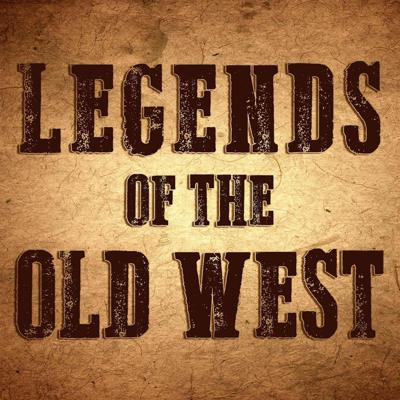 Wyatt Earp, Jesse James, and Butch and Sundance. Lakota, Comanche and Apache. Wars, gunfights and robberies. This show covers the toughest lawmen, the wildest outlaws, and the deadliest towns — all the people and events that shaped the American West.