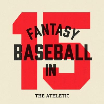 Every weekday morning, Al Melchior, Derek VanRiper and Michael Beller discuss everything you need to know in fantasy baseball, in about 15 minutes. New episodes are available by 6 a.m ET.
