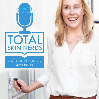 Cover art for FUNCTIONAL MEDICINE MEETS SKIN CARE WITH DR. WILL COLE