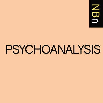 Interviews with Scholars of Psychoanalysis about their New Books