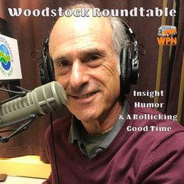 Woodstock Roundtable