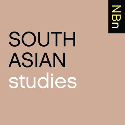 Interviews with Scholars of South Asia about their New Books Support our show by becoming a premium member! https://newbooksnetwork.supportingcast.fm/south-asian-studies