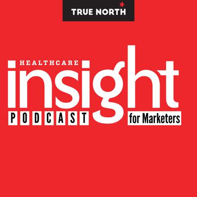 Healthcare Insight for Marketers