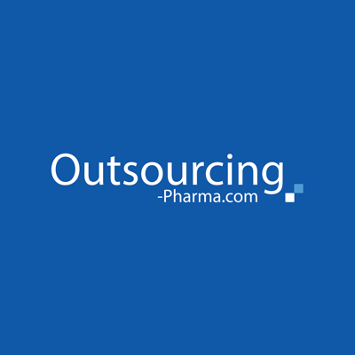 Outsourcing-Pharma Podcast