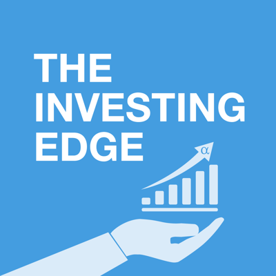 The Investing Edge features shows from some of Seeking Alpha's top authors, focused on their unique investment strategies and styles. Authors will speak with CEOs and industry experts, break down key market stories and topics, and share insights on how they research new investments.