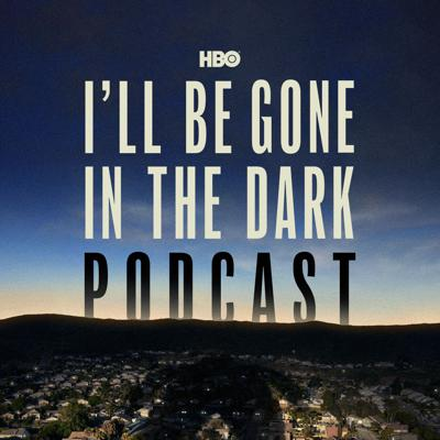 The official HBO podcast hosted by Nancy Miller. In 2013, author Michelle McNamara published her groundbreaking article about The Golden State Killer in LA Magazine with the help of her editor, Nancy Miller. McNamara died in 2016, and her book on the subject, I'll Be Gone In The Dark, was released two years later.  Now, I'll Be Gone in the Dark is an HBO documentary series, exploring the case and McNamara's devotion to it. In this official companion podcast, Miller checks in every week with series directors Academy Award-nominee and Emmy Award-winner Liz Garbus and Elizabeth Wolff. Miller also speaks with the people closest to McNamara and the investigation -- including McNamara's husband, comedian Patton Oswalt; Carol Daly, one of the original detectives on the case; and more.  Stream new episodes of I'll Be Gone In The Dark, starting June 28th, Sundays at 10 PM on HBO and HBO Max. For more information and resources, go toHBO.com/gone.