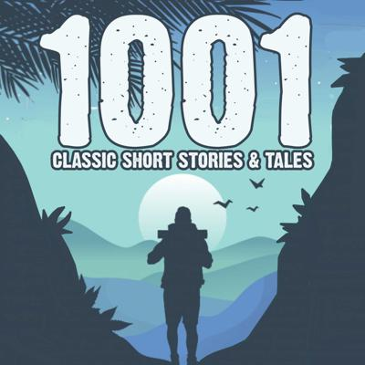 Expand your horizons with this collection of hand-picked classic short stories and tales by writers like Jack London, Guy de Maupassant, Louisa May Alcott, Sir Arthur Conan Doyle and his Sherlock Holmes mysteries, H.P. Lovecraft, Edgar Allen Poe, Ray Bradbury, Hans Christian Anderson, Ambrose Bierce, and many others. These fast-paced stories are chosen for their unique flavor, are suitable for all ages and tastes, and provide a window to a time when writers knew how to tell great stories using descriptive words and phrases..