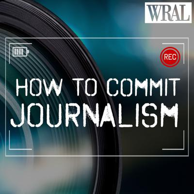 How To Commit Journalism