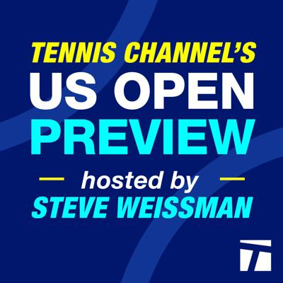 US Open Preview Podcast with Steve Weissman