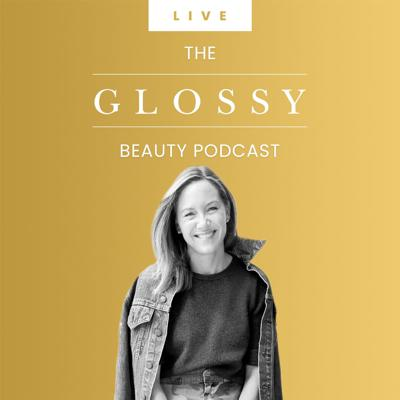 Cover art for Beautycounter CEO and founder Gregg Renfrew on the opportunity and responsibility to succeed