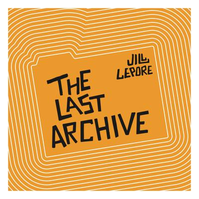 The Last Archive is a show about the history of truth, and the historical context for our current fake news, post-truth moment. It's a show about how we know what we know, and why it seems, these days, as if we don't know anything at all anymore. The show is driven by host Jill Lepore's work as a historian, uncovering the secrets of the past the way a detective might.