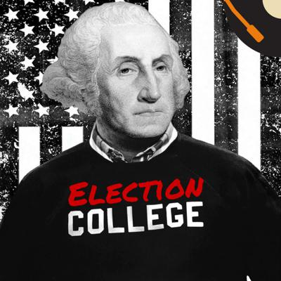 Election College   Presidential Election History
