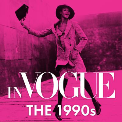 From slip dresses with army boots to colorful tracksuits and minimal pantsuits, Vogue experts highlight the stories in fashion history that reflected this new era of connectivity. For the first time, trends rapidly spread across the globe, subcultures were adopted as mainstream, and mass marketing turned brand visionaries into celebrity designers. Nothing was off-limits, everything blended together, and fashion reflected this new normal. We dive deep into narratives and context behind the paradoxical trends of grunge fashion, the rise of the supermodel, the renaissance of American lifestyle brands, and the first fashion-forward red carpets. Find out why, even 30 years later, we just can't let go of the 90's. Presented by Anna Wintour and hosted by Hamish Bowles, this fashion podcast examines how the 90s sparked a cultural fusion that continues to shape our world today — and why no one is exempt from fashion.