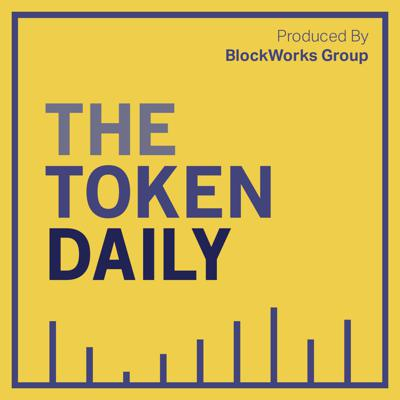 The Token Daily