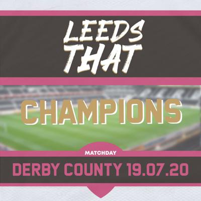 Leeds That - Leeds United Podcast