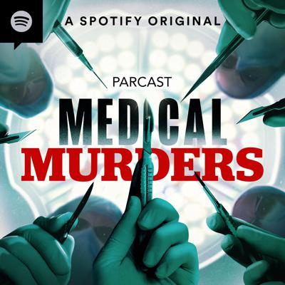 Welcome to Medical Murders!