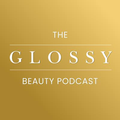 The Glossy Beauty Podcast is the newest podcast from Glossy.  Each 30-minute episode features candid conversations about how today's trends, such as CBD and self-care, are shaping the future of the beauty and wellness industries. With a unique assortment of guests, The Glossy Beauty Podcast provides its listeners with a variety of insights and approaches to these categories, which are experiencing explosive growth. From new retail strategies on beauty floors, to the importance of filtering skincare products through crystals, this show sets out to help listeners understand everything that is going on today, and prepare for what will show up in their feeds tomorrow.