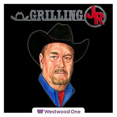 For over forty years Jim Ross has been the Voice of Wrestling. From starting as referee in the regional territories to becoming the Executive Vice President for WWE, nobody has a story quite like Jim Ross. From recruiting and hiring some of the biggest superstars in the industry to providing the soundtrack for the most important moments in wrestling history,