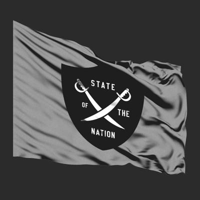 The Athletic's Jimmy Durkin, Vic Tafur, Ted Nguyen, and Tashan Reed offer Raiders coverage, commentary, interviews and more. You can listen to the State of the Nation podcast twice a week at theathletic.com/podcast/stateofthenation