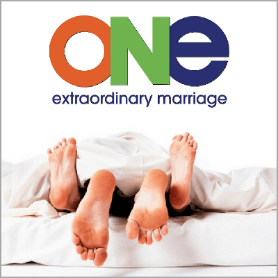 ONE Extraordinary Marriage Show