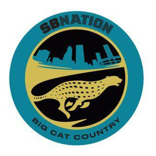 The official home for audio programming from Big Cat Country, SB Nation's community for fans of the Jacksonville Jaguars.