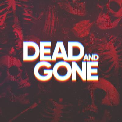 Cover art for Introducing Dead and Gone