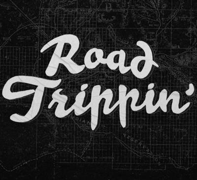 Hosted by Richard Jefferson, Channing Frye and Allie Clifton, Road Trippin' is the premiere podcast for entertaining and insightful NBA stories told directly by your favorite players. Episodes often feature a guest NBA player or a sports and entertainment personality.