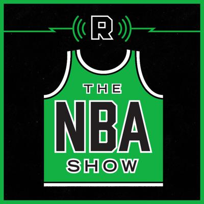 Cover art for Ep. 24: Team USA and U18 NBA Prospects With Tate Frazier and Jonathan Tjarks