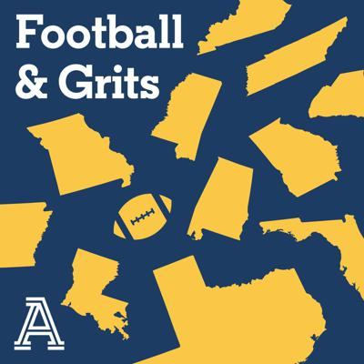 Football & Grits: A daily podcast about SEC football