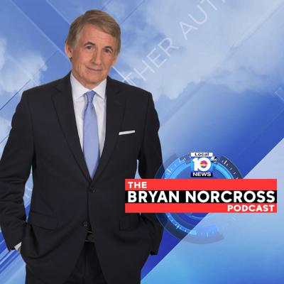 The Bryan Norcross Podcast