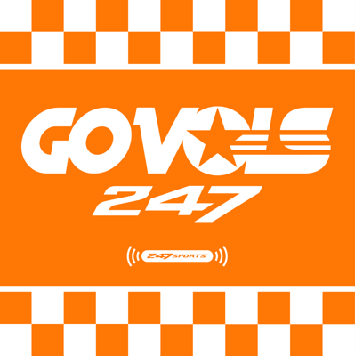 GoVols247: A Tennessee Volunteers athletics podcast