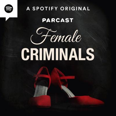Female Criminals