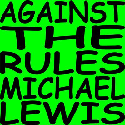 Journalist and bestselling author Michael Lewis (Liar's Poker, Moneyball) takes a searing look at what's happened to fairness. It feels like there's less of it every day—whether it comes to lending practices, college admissions, professional sports, or psychological well-being. Who are the people trying to level the playing field, and are they making an impact? Lewis interviews referees (Season 1) and coaches (Season 2) from many walks of life, bringing his trademark insight and wry humor to their stories of (in)equality today. Sign up for email updates on Against the Rules and other shows from Pushkin Industries at pushkin.fm.