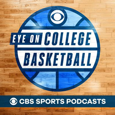 CBS Sports' official college basketball podcast is the most entertaining and informative of its kind. Gary Parrish and Matt Norlander bring the sport into your ears three times per week with commentary, reporting, insider information and statistical analysis throughout college basketball all year long.