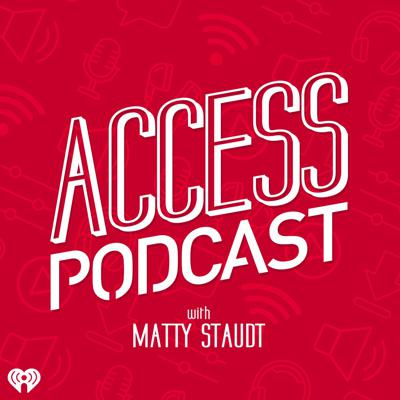Access Podcast