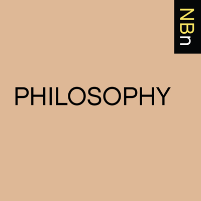 New Books in Philosophy