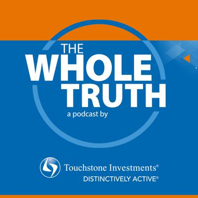 The Whole Truth: For Financial Advisors