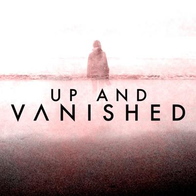 Up and Vanished is an investigative true crime podcast hosted by Atlanta filmmaker Payne Lindsey. In Season 1, Payne tackles his first cold case story, the unsolved disappearance of Georgia high school teacher and former pageant queen, Tara Grinstead. The 11-year-old case remains the largest case file in Georgia history and is still unfolding. Season 2 focuses on the disappearance of young mother Kristal Reisinger from a remote mountain town in Colorado. Up and Vanished aims to tell compelling, true stories and give these cases the exposure they deserve.