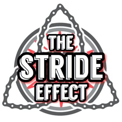 Welcome to the Stride Effect. Stride is a spin and fitness studio based in Phoenixville Pennsylvania offering a variety of workout classes such as Rhythmic Spin, barre, box, TRX, hot yoga, & reformer pilates all under one roof. Each week Tori DeSimone owner of Stride and host of The Stride Effect will bring on a guest to discuss all things health, fitness, mind, body & soul.. You can expect to hear from Stride instructors, Stride clients, fitness professionals, health enthusiasts, natural healers, and so much more. Stride is more than a one-stop-shop for health and wellness, it is a community. No matter where in the world you are from, you are apart of the Stride community and will feel more connected than ever before. Together we will find the strongest, happiest, healthiest, and best version of you. This is the Stride Effect. For advertising opportunities please email PodcastPartnerships@Studio71us.com We wanna make the podcast even better, help us learn how we can: https://bit.ly/2EcYbu4