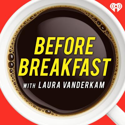 In each bite-sized, daily episode of Before Breakfast, host Laura Vanderkam shares a time management strategy or an answer to a listener's schedule question. How can listeners make the most of their time, both at work and at home? The mission is to give listeners practical tools to feel less busy and get more done.