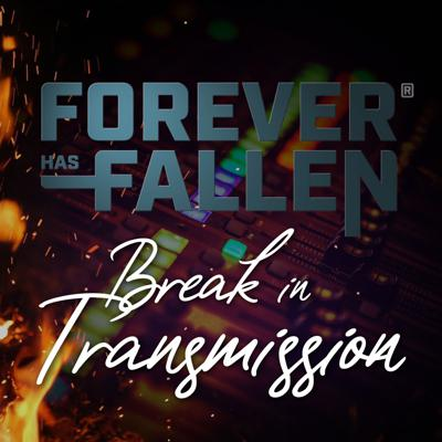 Cover art for A Break In Transmission - Part 2