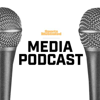 Welcome to the Sports Illustrated Media Podcast with Jimmy Traina. This podcast, which will be published weekly, will focus on all things sports media via interviews and roundtable discussions. Occasionally, an athlete or celebrity will drop by for a chat as well.