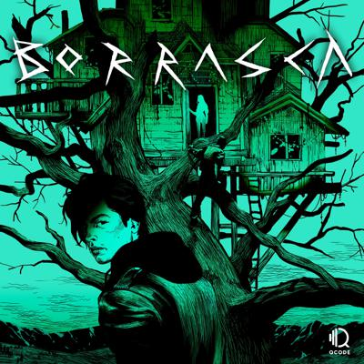 Cover art for Introducing Borrasca