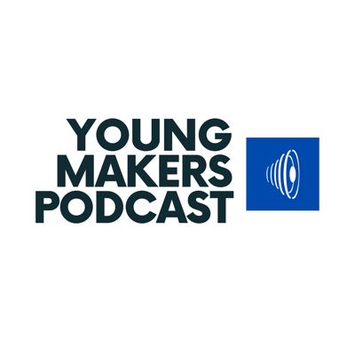 Young Makers