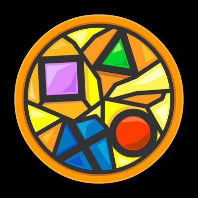 Sacred Symbols: A PlayStation Podcast is a weekly show all about PS5, PS4, PS Vita, and PSVR. Co-hosted by games industry veteran Colin Moriarty and comedian Chris