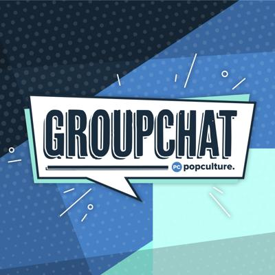 GroupChat is a reality tv-focused and general pop culture-aimed podcast that discusses various reality television shows and the celebrities starring in them. Hosts Anna Rumer, Jameson Brown and Victoria Moghaddami enjoy witty banter about what drama has gone down on The Real Housewives or what big moment happened last night on 'Teen Mom'. GroupChat is a byte-sized 15-minute podcast that gives listeners the quick skinny on what happened last night, what's happening today and what's going to happen tomorrow.
