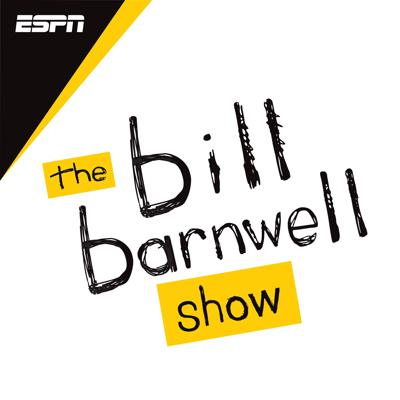 Bill Barnwell and friends talk all things sports and beyond.