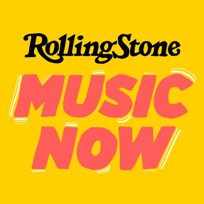 The writers and editors of Rolling Stone take you inside the biggest stories in music. Featuring interviews with our favorite artists; what's playing in the office; expert insight on the week's biggest music news; and much more.